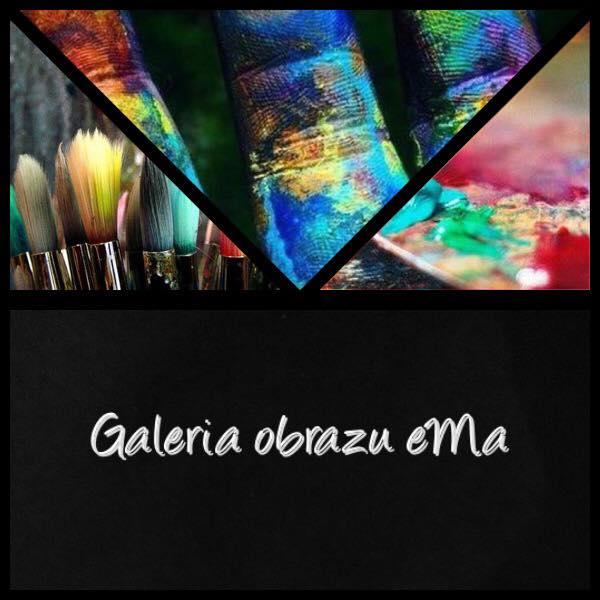 Galeria eMa